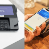 Contactless Cards becomes a new payment technology