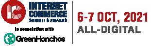 Internet Commerce Summit – ICS