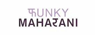 Funky-Maharani