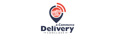 E-Commerce Delivery Conclave