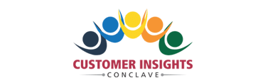 Customer Insights Conclave