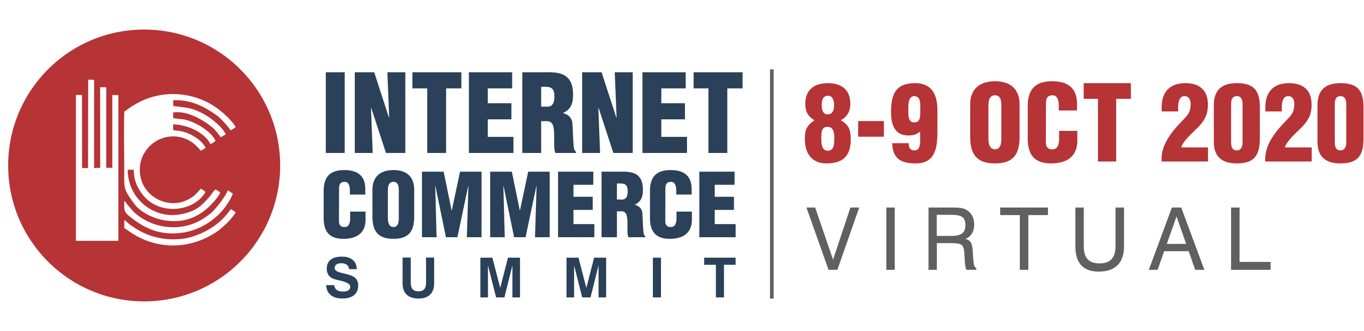 Internet Commerce Summit – ICS