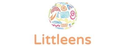 Littleens