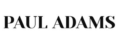 Paul-Adams