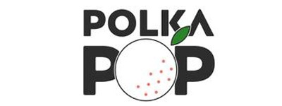 PolkaPop