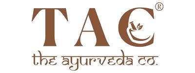 The-Ayurveda-Co-(TAC)
