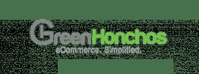 GreenHonchos Logo