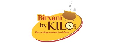 Biriyani By Kilo