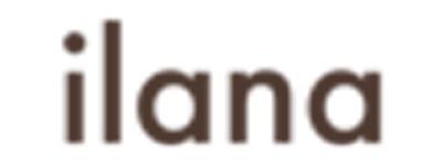 Ilana organics