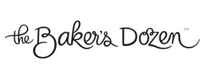 The Bakerz Dozen