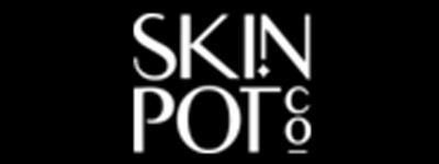 Skin Pot