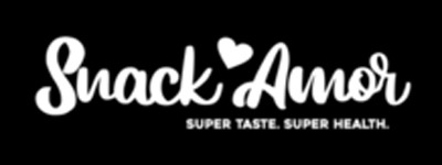 Snack Amor