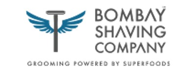 Bombay-Shaving-Company