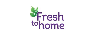 FreshToHome Foods