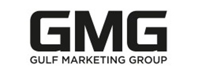 Gulf-Marketing-Group