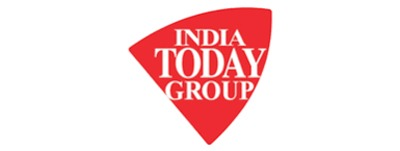 India-Today-Group