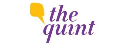 Quint Digital Media Ltd