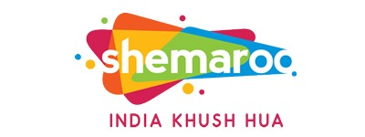 Shemaroo-Entertainment
