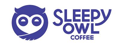 Sleepy-Owl-Coffee