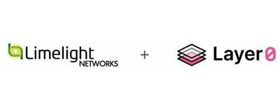 Web Acceleration Partner
